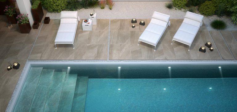 Slide1_lake_tan_piscina